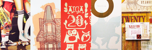 AIGA Annual Collage.0.1-cropped 5.09