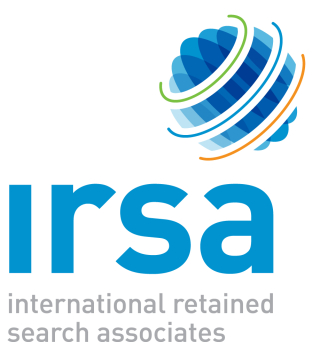 IRSA International Retained Search Associates