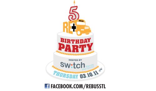REBUS_BirthdayPoster-lowres-