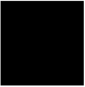 Linkedin-logo-square3-webtreatsetc1
