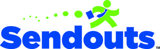 Sendouts logo 7.12