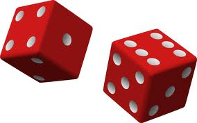 Red Dice 10.12