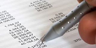 Accounting 11.29