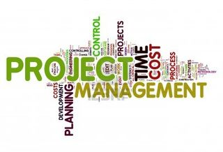 10493601-project-management-concept-in-word-tag-cloud