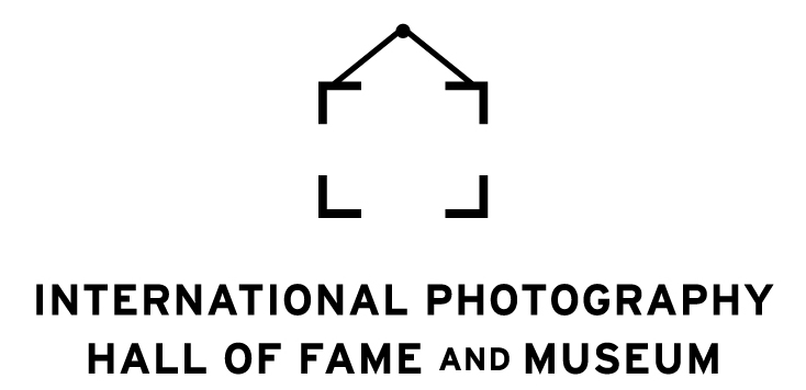 International Photography Hall of Fame and Museum in St. Louis