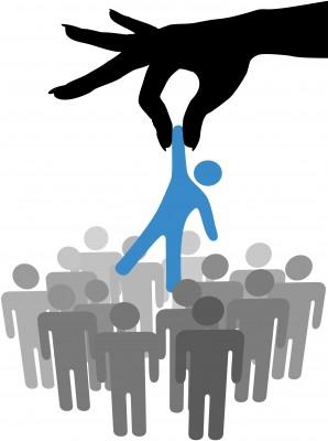Recruitment Process 12.13