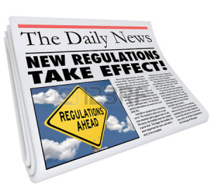 30365798-new-regulations-take-effect-newspaper-headline-informing-you-of-rules-and-laws-impacting-your-life-b