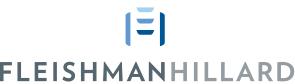 FH_logo 12.14