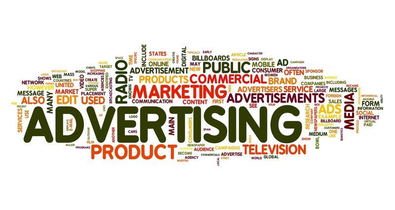 Advertising-Agency-cloud