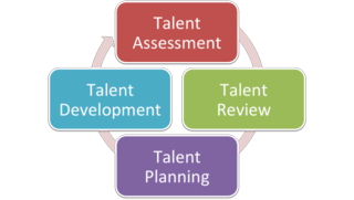 Succession_planning_process-resized-600