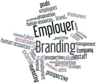 Employer-brand-building 5.15