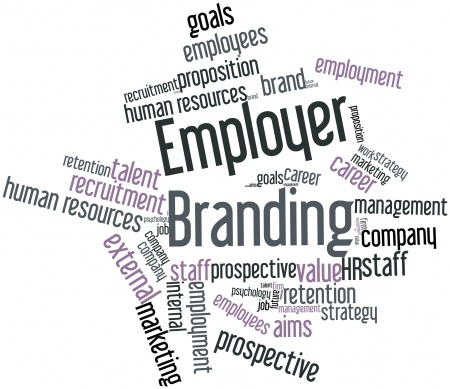 Employer-brand-building 5.15