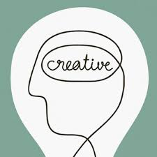 Creative strategist 12.15