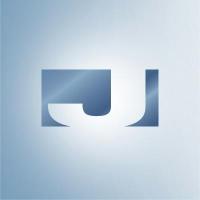 Johnson Group Logo  vIZstKwA_400x400 (2)