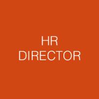 HR images