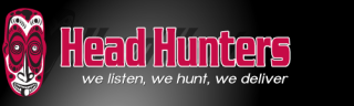 Headhunters-executive-search-solutions_logo