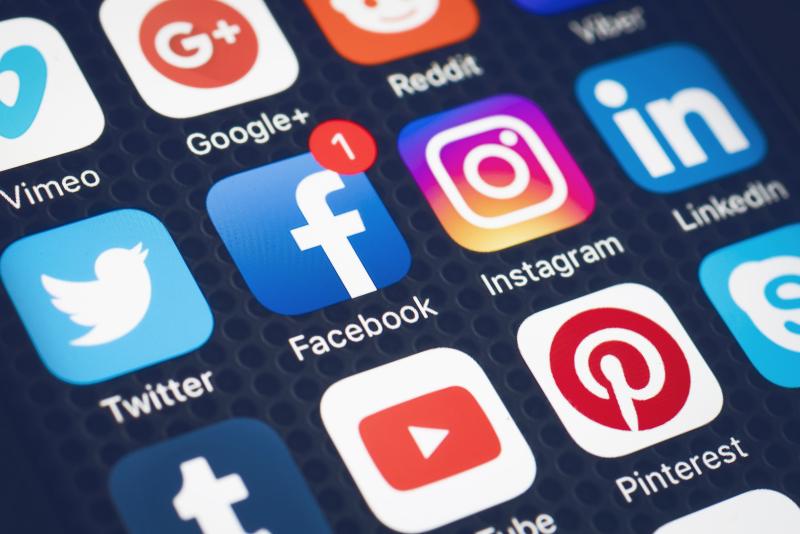 Digital Media Marketing 8.22.18 573033001