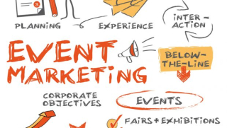 Event-Marketing-Collage-620x350