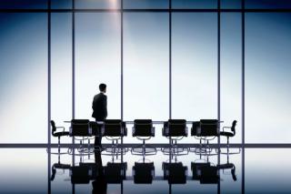 Executive-search-700x467
