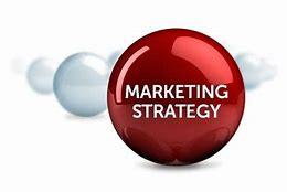 Marketing Strategy 2 12.02.19