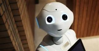Corp. AI Recruitinig 9.27.21