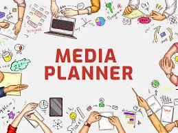 Media Planner 10.20.21
