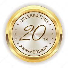 Anniversary #4
