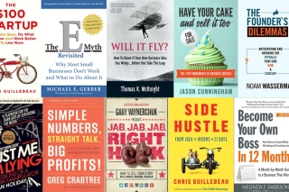 15-Best-Books-to-Read-Before-Starting-a-Business-Feature