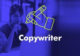 Copywriter 7.29.21