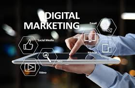 Digital Marketing 7.27.21